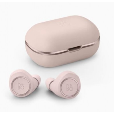 BeoPlay E8 2.0 Roze  Bang & Olufsen