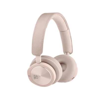 BeoPlay H8i Roze  Bang & Olufsen