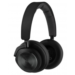 Beoplay H9 3th Gen. Anthracite Bang & Olufsen