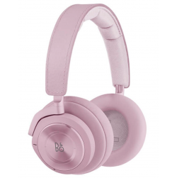 Beoplay H9 3th Gen. Peony Bang & Olufsen