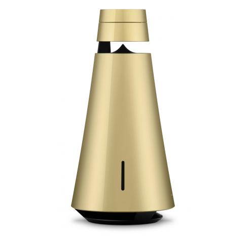 BeoSound 1 2nd Gen. Brass Tone  Bang & Olufsen