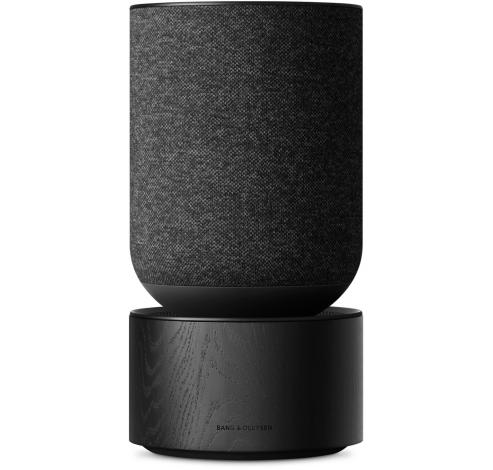 BeoSound Balance (Google Assistant) Black Oak  Bang & Olufsen
