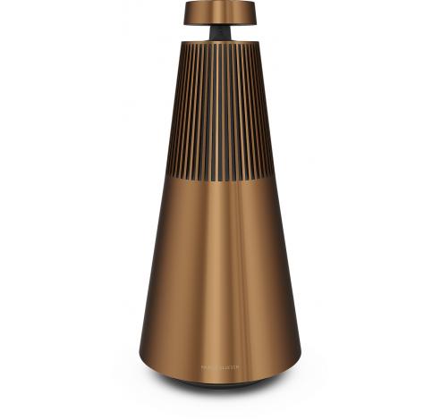 BeoSound 2 Google Assistant Bronze Tone  Bang & Olufsen