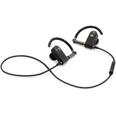 EarSet Bruin  Bang & Olufsen