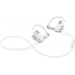 EarSet Wit Bang & Olufsen