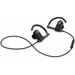 EarSet Zwart Bang & Olufsen