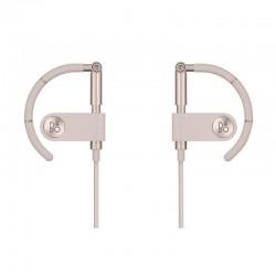 EarSet Limestone Bang & Olufsen