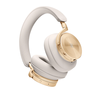 Beoplay H95 Gold Tone  Bang & Olufsen