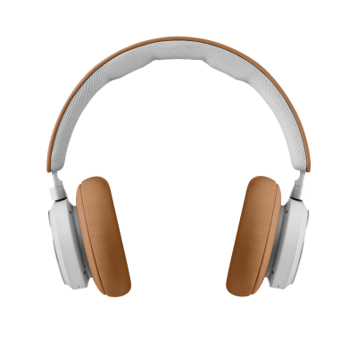 Beoplay HX Timber  Bang & Olufsen