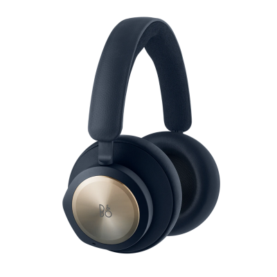 Beoplay Portal XBOX Black Anthracite  Bang & Olufsen