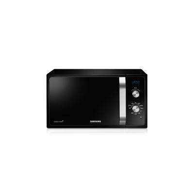 MG23F301EAK Samsung