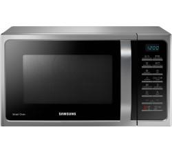MC28H5015CS Samsung