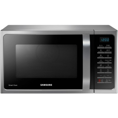 MC28H5015CS Samsung
