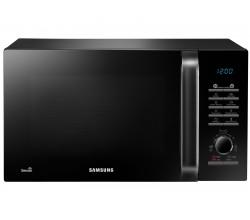 MS28H5125GK Samsung