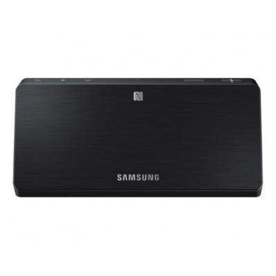 WAM350 (M3) Samsung