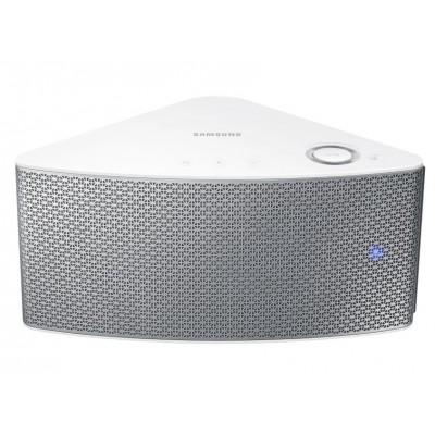 WAM351 (M3) Samsung