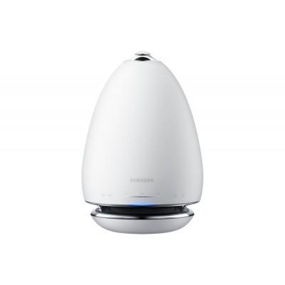 WAM6501 (R6) Samsung