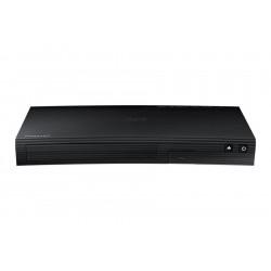 Blu-ray-speler