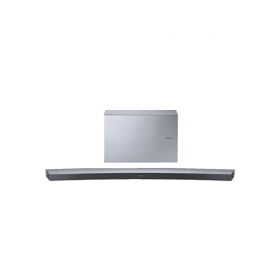 HW-J8501 Samsung