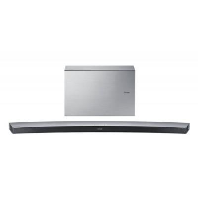 HW-J7501 Samsung