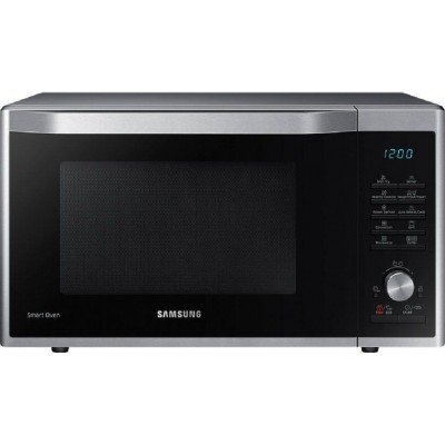 MC32J7055CT Samsung