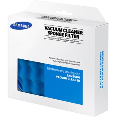 VCA-VM50P Samsung