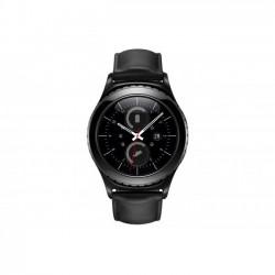 Gear S2 Classic Black (R7320)