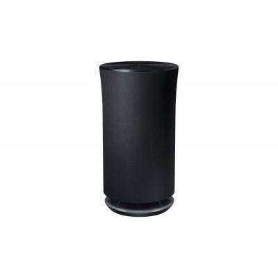 WAM3500 (R3) Samsung