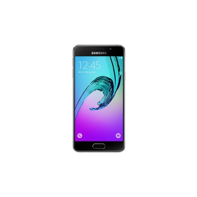 Galaxy A3 (2016) Black Samsung