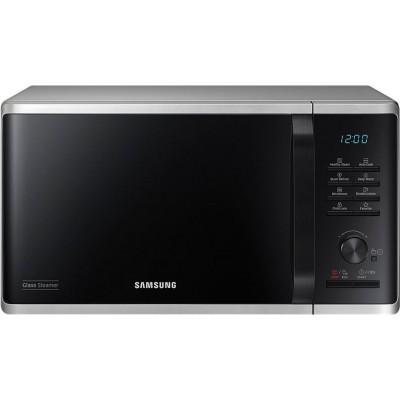 MS23K3555ES Samsung
