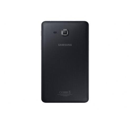 Galaxy Tab A 7 Wi-Fi Zwart  Samsung