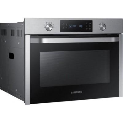 NQ50K3130BS Samsung