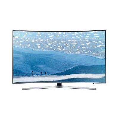 UE55KU6670 Samsung