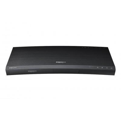 UBD-K8500  Samsung
