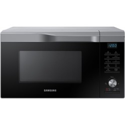MC28M6075CS Samsung