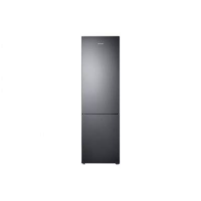 RB37J5005B1 Samsung