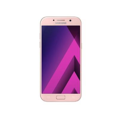 Galaxy A5 2017 Samsung