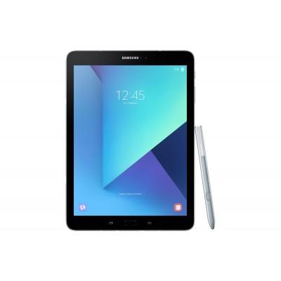 Galaxy Tab S3 9.7 4 WiFi + 4G Argent Samsung