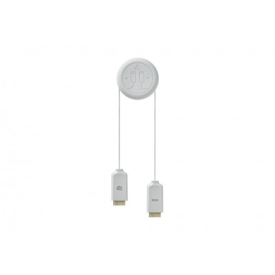 VG-SOCM15 Invisible Connection kit  Samsung