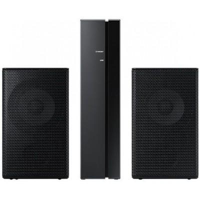 SWA-9000S Samsung