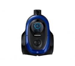 VC07M2110SB Samsung