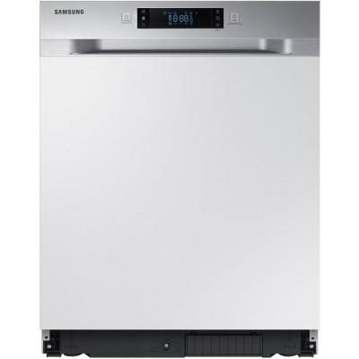 DW60M6040SS Samsung
