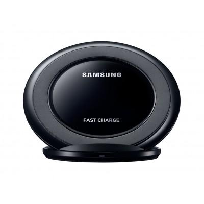 NG930BB Samsung