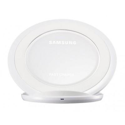 EP-NG930BWEGWW Samsung
