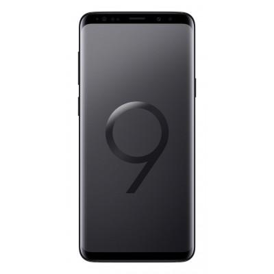 Galaxy S9+ 64GB Noir Samsung