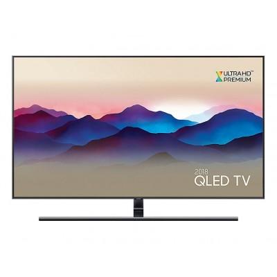 QE65Q9F (2018) Samsung