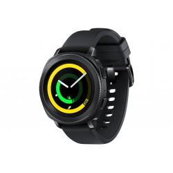 Gear Sport Black Samsung