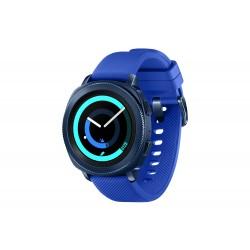 Gear Sport Blue Samsung