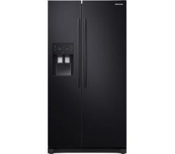 RS50N3403BC Samsung