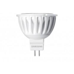 SI-M8W06SAB0EU 5W GU5.3 A+ Ledlamp  Samsung